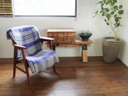 家具のお買い物は計画的に!選ぶ前に押さえておきたいポイント