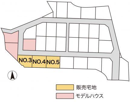 グランディール舟橋(中新川郡舟橋村)