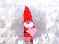 サンタクロースから手紙をもらおう!今年のクリスマスをさらにワクワク!