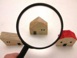 固定資産税は1月1日時点での所有者に納税義務が。長期優良住宅は減額対象