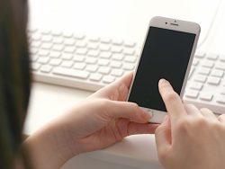 iPhoneをもっと使いこなそう!iPhoneの便利機能