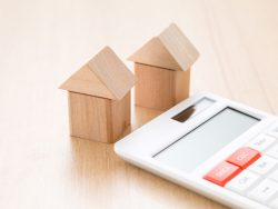 2018年度の税制改正大綱が決定!住宅に関わる減税や特例はどうなる?