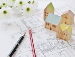 住宅を建てる時「家具が先?家が先?」どっちが良いの?