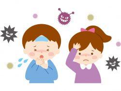 子どもを有害化学物質から守るには(室内空気編)そして「空気を洗う」という考え方