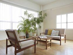 コーディネータがアドバイスする住宅の家具の配置を決める方法