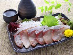 新潟在住者がお勧めする秋の富山の特産品