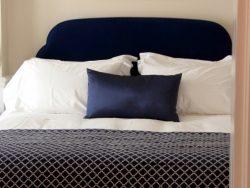 冬の睡眠、寝具の一工夫で快適に。寝具の基礎知識を知ろう。