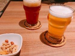 本格的なクラフトビールが飲める!富山県高岡市の「HOP TAP SHOP」をご紹介