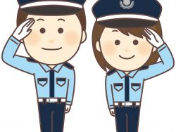 警備会社のホームセキュリティサービス(北陸)