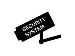 ホームセキュリティは、どんなサービス?