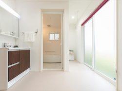 住宅で使われる窓ガラスの種類3つ