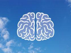 「利き脳」を調べて、自分に合った片付け法を知ろう