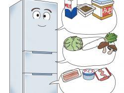 冷蔵庫を買い替える時の6つのチェックポイント