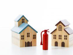 有効期限が切れた消火器の処分方法