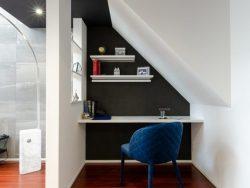 リモートワークのしやすいオスカーホームの住まいデザイン4つをご紹介