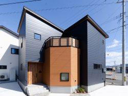 森田モデルハウス11