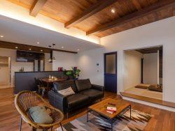 最新のオスカーホームの家の色んな外観、内観をご紹介