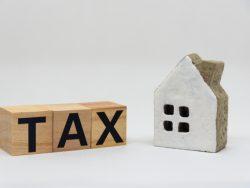 「住宅資金贈与の非課税特例」住宅資金贈与を非課税で受け取り(令和3年12月31日まで)