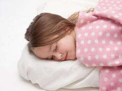 枕をお手入れして、快適な睡眠を