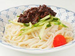 岩手県のご紹介。有名なものと言えば?!三大麺、有名人、おすすめのお土産