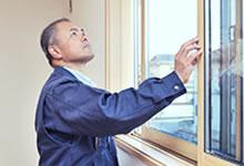 新築住宅の保証はどのようなもの?