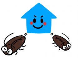 梅雨を迎えるまえに、今すぐしたい害虫対策!