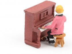 富山県にも設置される、ストリートピアノについて調べてみた
