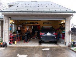 車やバイクが趣味のお客様にインナーガレージが欲しい理由を聞いてみた!へのリンク
